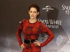 Kristen Stewart tem passado noites sem dormir após traição, diz site