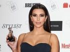 Kris Humphries diz que mãe de Kim Kardashian dirigiu vídeo íntimo da filha
