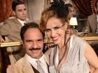 'Negociação acontecia faz tempo', diz Leona Cavalli sobre 'Playboy'
