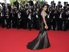 Salma Hayek, Jennifer Connelly e outras vão a première em Cannes