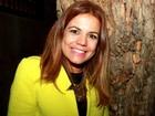Nívea Stelmann volta a falar de Elano: 'Cansei de ouvir mentiras'