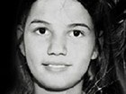 Relembre os 50 anos de Luiza Brunet em imagens