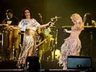 Em entrevista para FIFA, Shakira revela que gravou música com Ivete