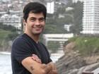 Lembra dele? Sucesso como paquito, Marcelo Faustini quer voltar à TV