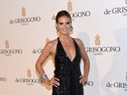 Aps divrcio, Heidi Klum no pretende se casar de novo, diz revista