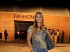 Mulher de Diogo Nogueira pode ser rainha de bateria no carnaval 2013
