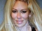 Atriz pornô Jenna Jamerson é presa por dirigir bêbada, diz site