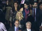 Shakira está grávida de Gerard Piqué, diz revista