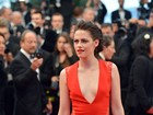 Kristen Stewart é proibida de ir à estreia de filme de Pattinson, diz site
