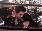 Robert Pattinson deixa casa onde vivia com Kristen Stewart, diz revista