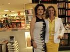 Marieta Severo diz que 'A Grande Família' pode acabar até 2013
