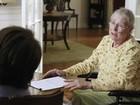 Atriz de 'Desperate Housewives' morre aos 72 anos, diz 'TMZ'