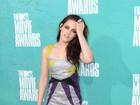 Pais de Kristen Stewart estão arrasados com traição, diz site