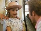 De garota-problema a mãe de família, relembre a trajetória de Angelina Jolie, que completa 37 anos