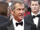 Doente, pai de Mel Gibson está sofrendo abusos da mulher, diz site