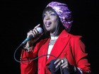 Lauryn Hill é acusada de sonegar impostos nos EUA