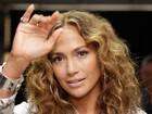 Wanderley Nunes comenta corte de cabelo de famosas internacionais