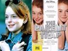 Relembre os polêmicos 26 anos de vida de Lindsay Lohan, completados nesta segunda-feira, 2