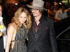 Após separação, ex de Johnny Depp visita mansão de US$ 8 milhões
