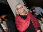 Vera Holtz sobre morte de Max em 'Avenida Brasil': 'Primeiro da lista'