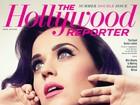 'Eu não me arrependo de nada', diz Katy Perry em entrevista