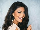 Juliana Paes far implante de pelos para cena de nu frontal, diz jornal