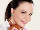 Após gospel, Sula Miranda retoma sertanejo e torce por Gretchen na TV