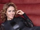 Às vésperas de sair na 'Playboy', Leona Cavalli posa para o EGO