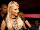 Paris Hilton vira alvo de polêmica após suposta conversa homofóbica