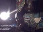 Mulher Melancia lança clipe de 'Eu quero ti, eu quero dar'. Assista