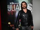'Criamos uma amizade muito linda', diz Juanes sobre Paula Fernandes