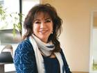 'Sempre confiei no meu marido', diz  mulher de Silvio Santos a revista