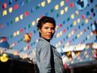 Em 'Gabriela', Suyane Moreira faz primeira personagem não índígena