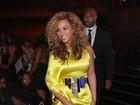 Beyoncé e Kim Kardashian vão ao BET Awards