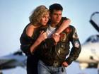 Tom Cruise completa 50 anos: veja transformação do ator