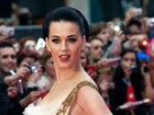 Katy Perry estaria saindo com John Mayer, diz revista