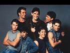 Recém-separado de Katie Holmes, Tom Cruise comemora 50 anos: Relembre a vida e carreira do ator