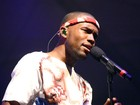 Cantor de hip-hop Frank Ocean assume ser gay: &#39;Me sinto livre&#39;