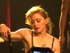 Madonna é processada por samplear trechos de música no hit 'Vogue'