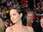 Diretor de 'Os Mercenários 2' quer Jolie e Cameron Diaz em filme