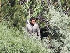 Tom Cruise roda seu primeiro filme após separação de Katie Holmes