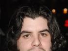 Polícia suspeita que filho de Stallone estivesse traficando drogas, diz site