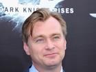 Diretor de 'Batman' fala sobre massacre em cinema: 'Selvagem'
