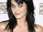 Relembre os muitos cabelos de Katy Perry
