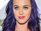 'VC no EGO': Já se inspirou nos cabelos de Katy Perry?