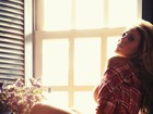 Revista divulga nova foto da ex-BBB Fabiana