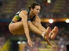Só gatas! Relembre as musas brasileiras de Olimpíadas passadas