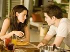 Robert Pattinson teria imposto regras para voltar com Kristen, diz site