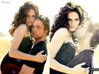 Veja aqui os melhores momentos do romance de Robert Pattison e Kristen Stewart