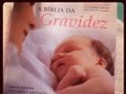 Grávida, Carol Francischini 'mergulha' em livro sobre bebês